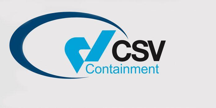CSV-containment