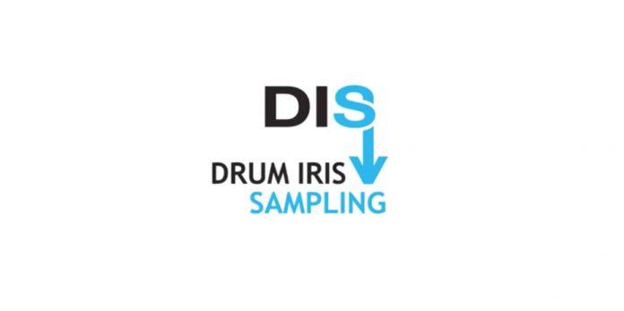Drum Iris Sampling