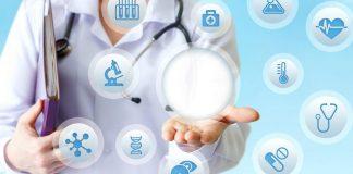 Pharma sector